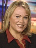 Holly Rowe, Miss Piggy
